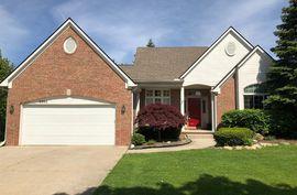 2993 Appleridge Drive Ann Arbor, MI 48103 Photo 3
