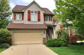 5752 VILLA FRANCE Avenue Ann Arbor, MI 48103 Photo 5
