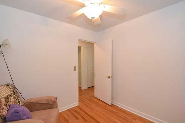 709 Madison Place - Photo 18
