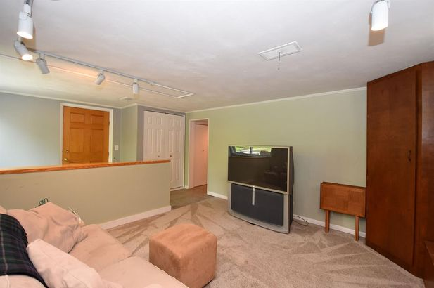 709 Madison Place - Photo 21