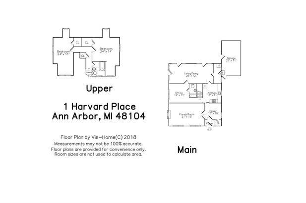 1 Harvard Place - Photo 46