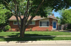 61 Nichols Drive Saline, MI 48176 Photo 8