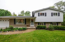 608 Ironwood Drive Ann Arbor, MI 48103 Photo 4