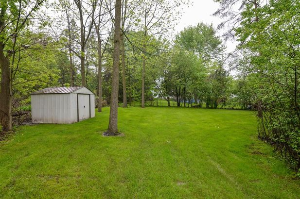 608 Ironwood Drive - Photo 47