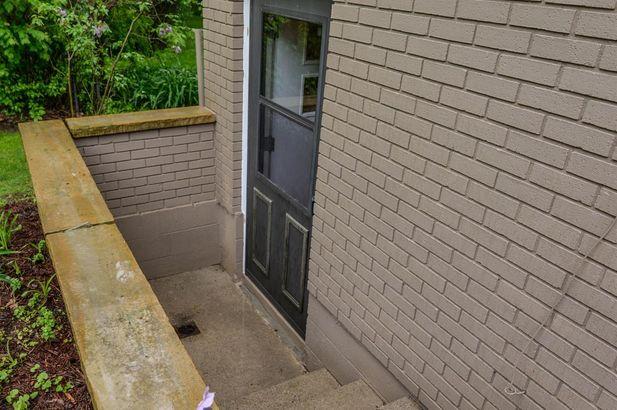608 Ironwood Drive - Photo 52