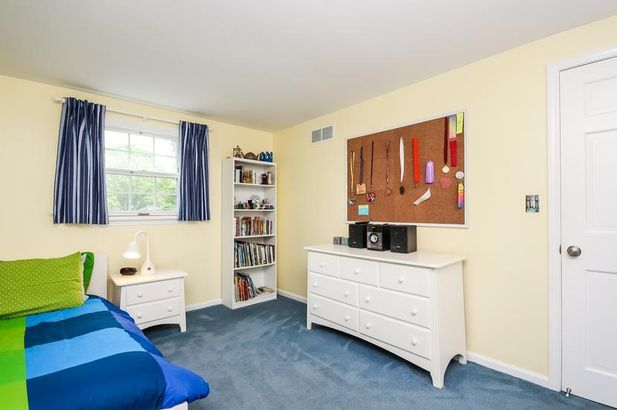 1198 Warrington Drive - Photo 40