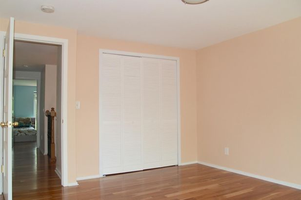 746 Greenhills Drive - Photo 13
