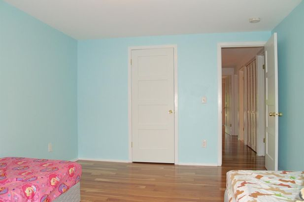 746 Greenhills Drive - Photo 16