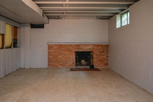 1017 Red Oak Road - Photo 34