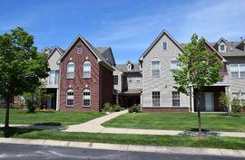 1209 Addington Lane Ann Arbor, MI 48108 Photo 7
