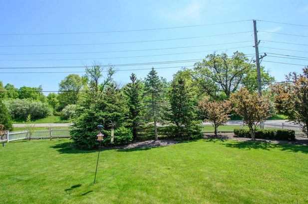 5297 Buckley Drive - Photo 41