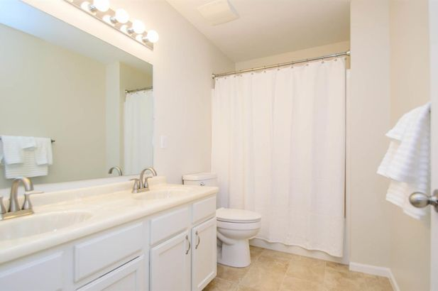 5297 Buckley Drive - Photo 70
