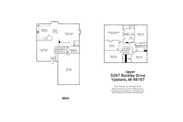 5297 Buckley Drive - Photo 73