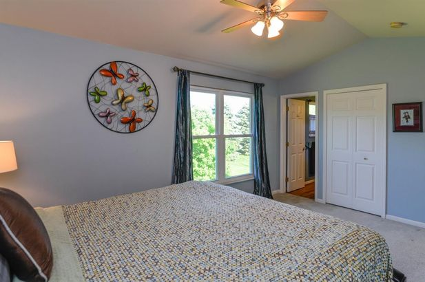 10131 Heatherway Drive - Photo 25