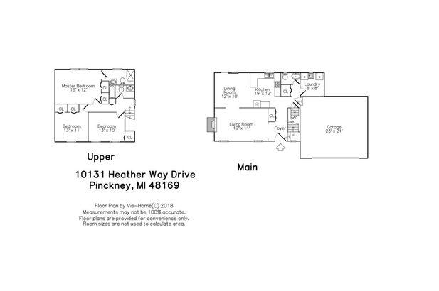10131 Heatherway Drive - Photo 39