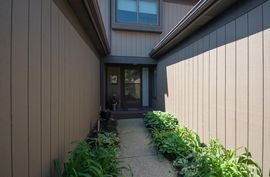 2510 Traver Boulevard Ann Arbor, MI 48105 Photo 5