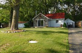 5509 Sand Beach Road Grass Lake, MI 49240 Photo 7