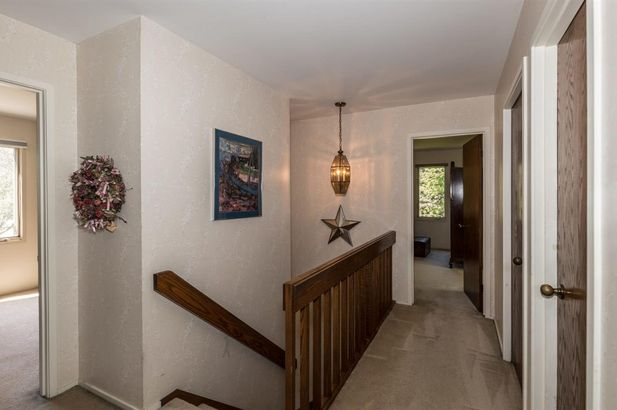 1260 Severn Court - Photo 25