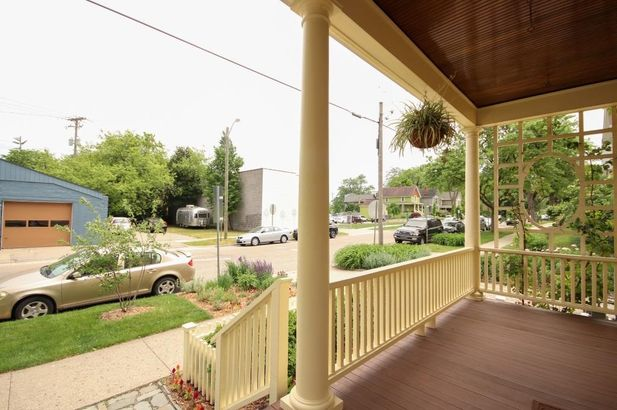 510 South Ashley Street - Photo 9