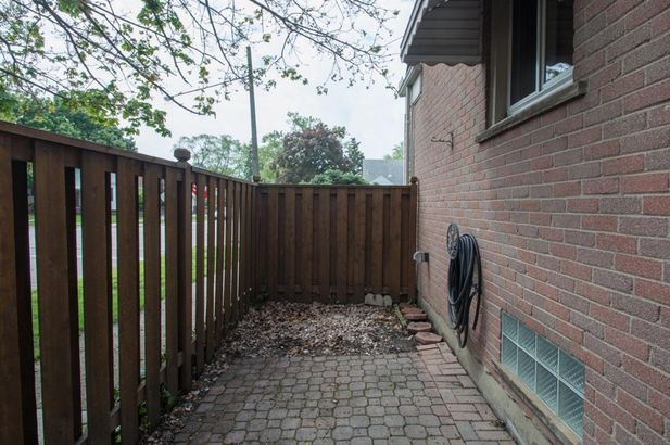 708 Farnham Avenue - Photo 30
