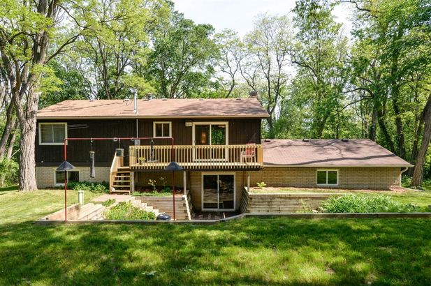 2785 Peters Road - Photo 35