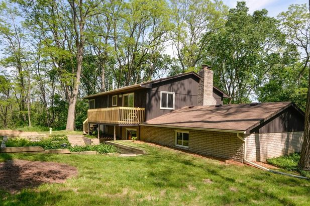 2785 Peters Road - Photo 36
