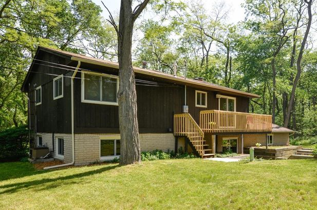 2785 Peters Road - Photo 38