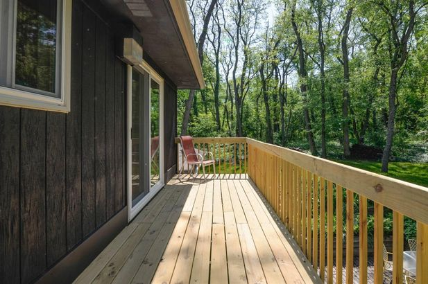 2785 Peters Road - Photo 40