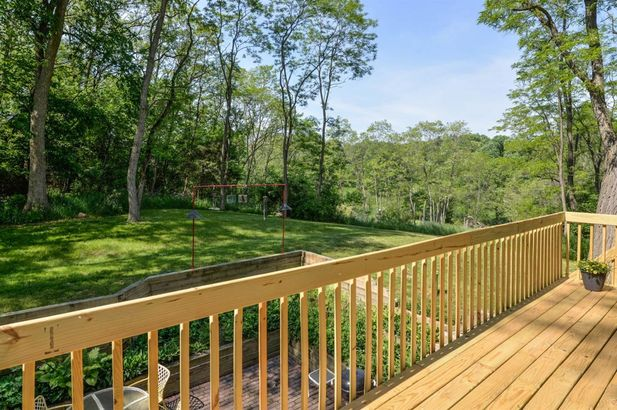 2785 Peters Road - Photo 42