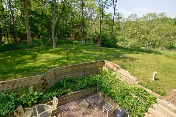 2785 Peters Road - Photo 43