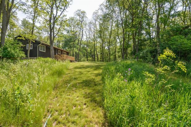 2785 Peters Road - Photo 46