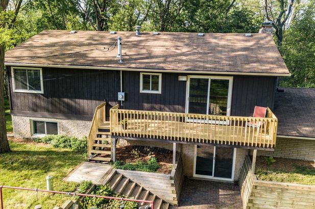 2785 Peters Road - Photo 50