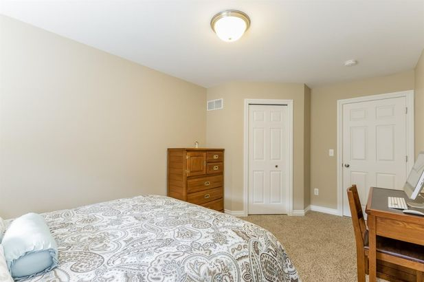 532 Heartwood Lane - Photo 23