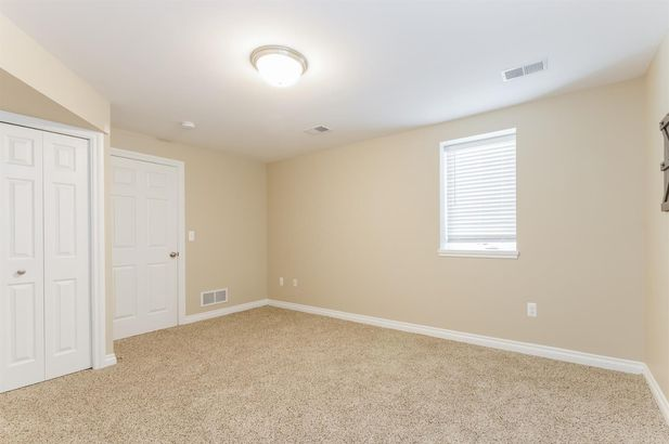 532 Heartwood Lane - Photo 34