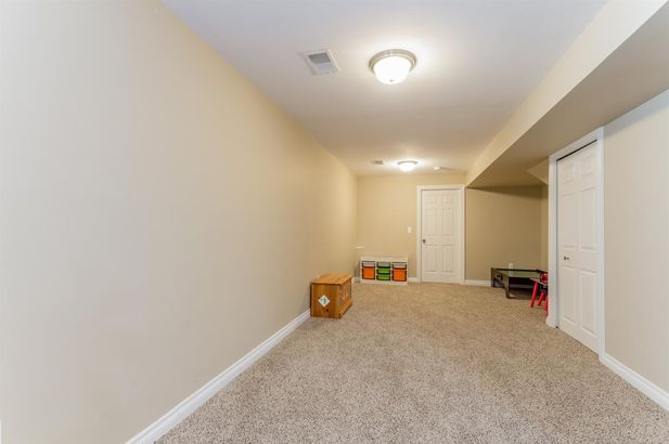 532 Heartwood Lane - Photo 37