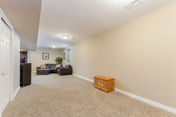 532 Heartwood Lane - Photo 42