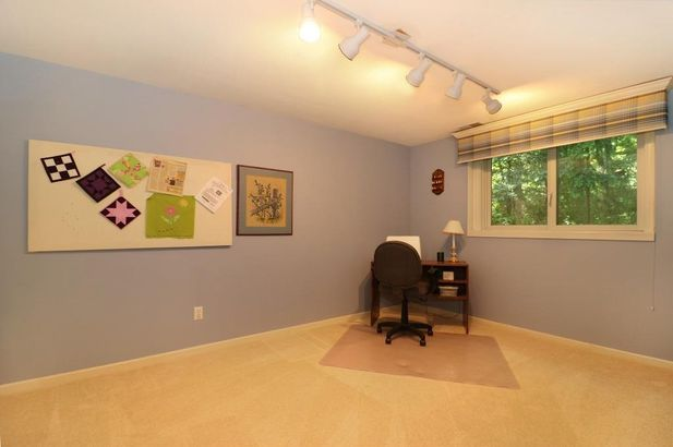 1577 Tree Side Court - Photo 35