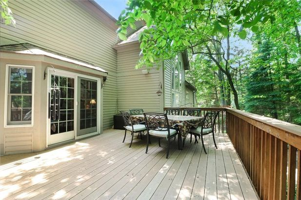 1577 Tree Side Court - Photo 37