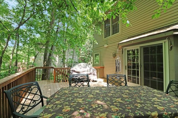 1577 Tree Side Court - Photo 38