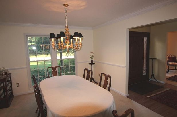 1577 Tree Side Court - Photo 9