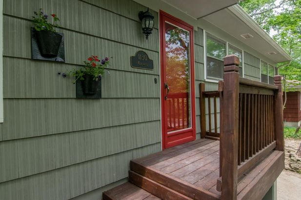 1130 Mixtwood Road - Photo 2