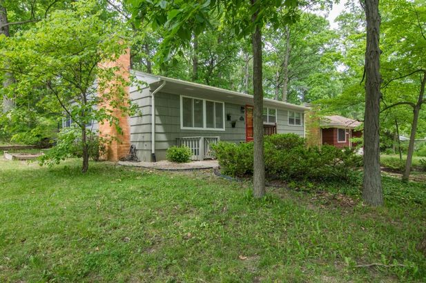 1130 Mixtwood Road - Photo 13