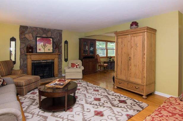 1130 Mixtwood Road - Photo 20