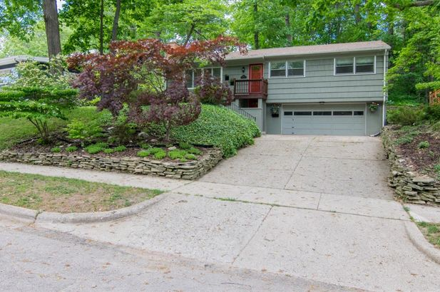 1130 Mixtwood Road - Photo 3