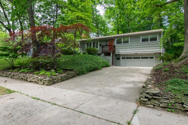 1130 Mixtwood Road - Photo 4
