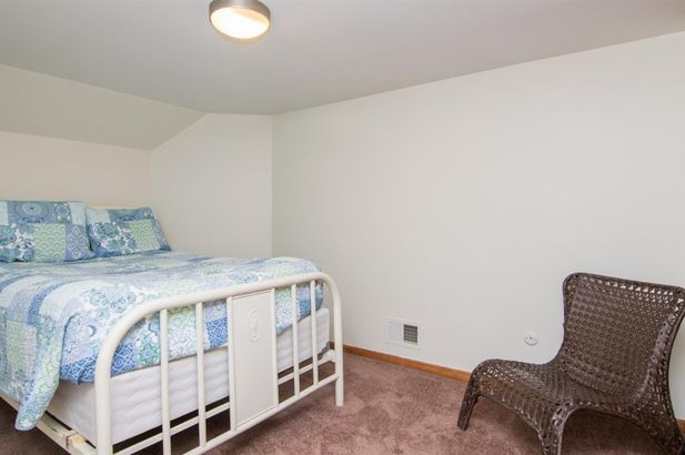 1130 Mixtwood Road - Photo 45