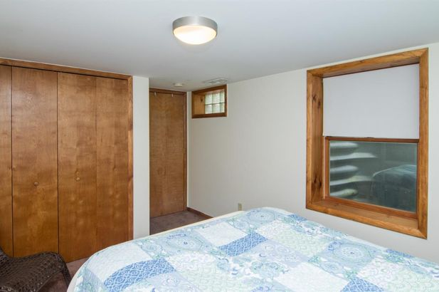 1130 Mixtwood Road - Photo 46