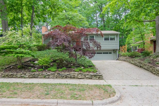 1130 Mixtwood Road - Photo 9