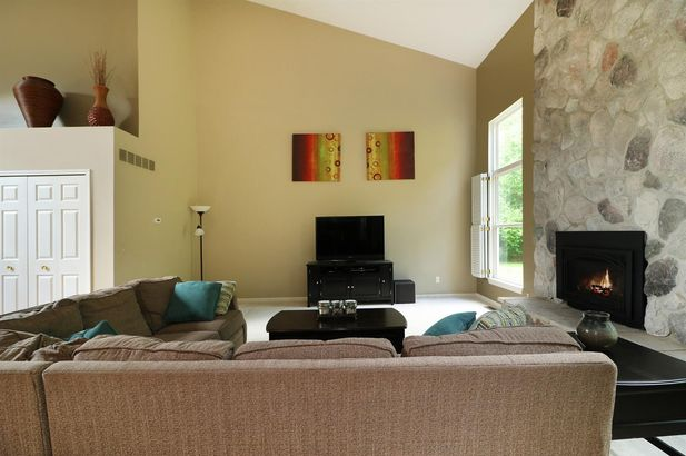 2295 Canyon Court - Photo 6