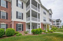 960 West Summerfield Glen Circle Ann Arbor, MI 48103 Photo 11